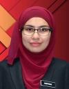 harfidah